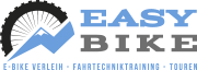 easybike_transparent_logo